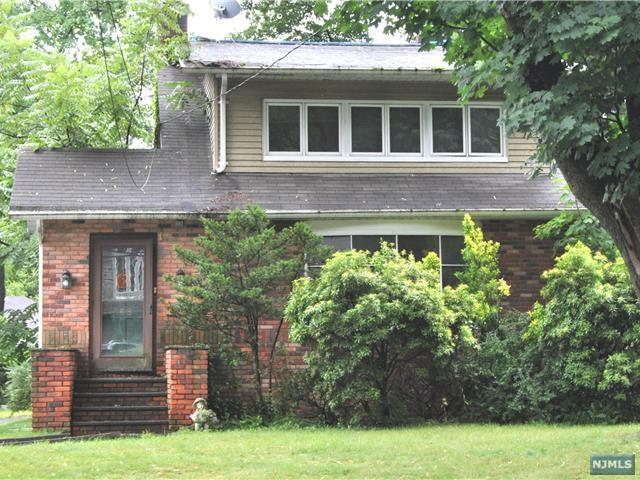 368 Durie Avenue, Closter, NJ 07624 (#1933795) :: Group BK