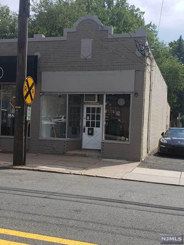 72 Main Street - Photo 1