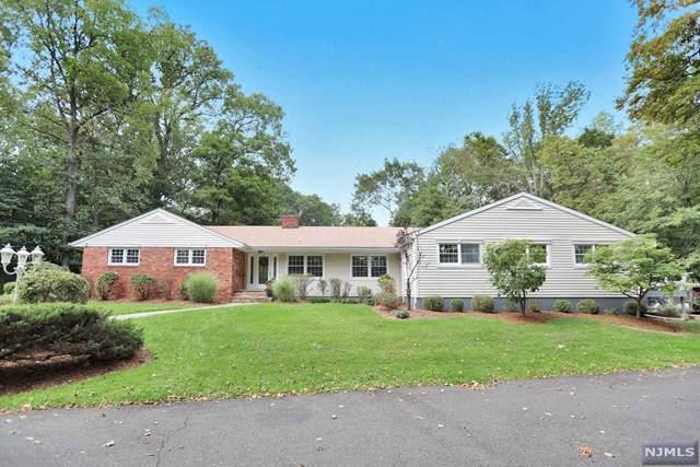 216 Pulis Avenue, Franklin Lakes, NJ 07417 (#1942595) :: Group BK