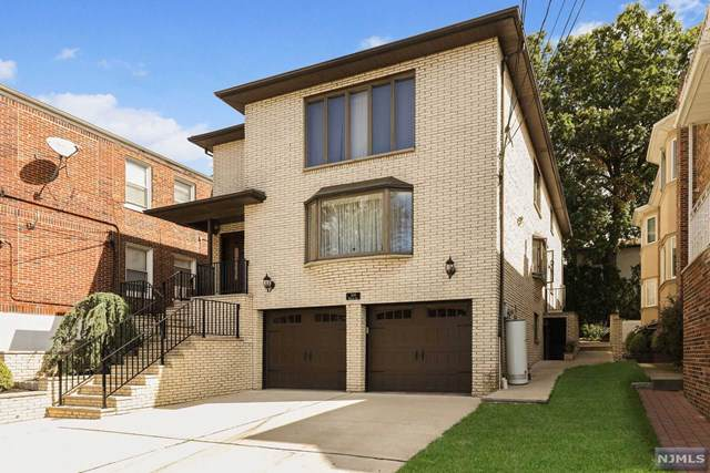 324 Highland Avenue, Palisades Park, NJ 07650 (MLS #1942836) :: William Raveis Baer & McIntosh
