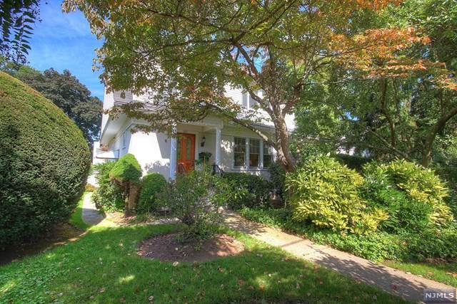 303 County Road, Cresskill, NJ 07626 (MLS #1943387) :: William Raveis Baer & McIntosh