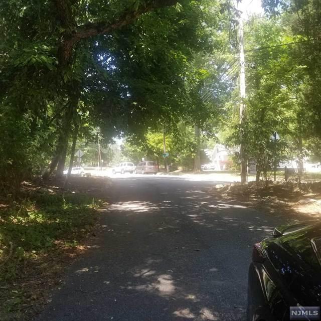 59 Cripplebush Road - Photo 1