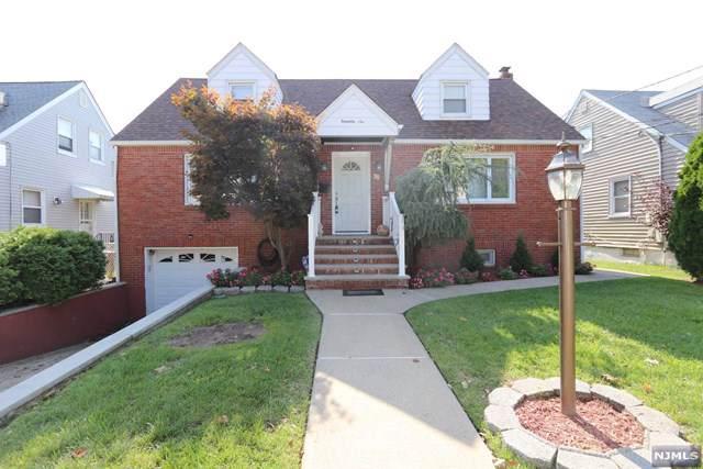 76 Mckinley Avenue, Lodi, NJ 07644 (MLS #1945249) :: RE/MAX Ronin