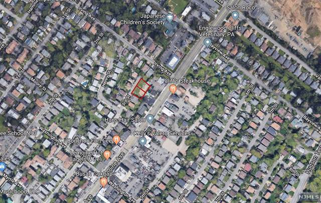 12 3rd Street, Englewood Cliffs, NJ 07632 (#1946369) :: Proper Estates