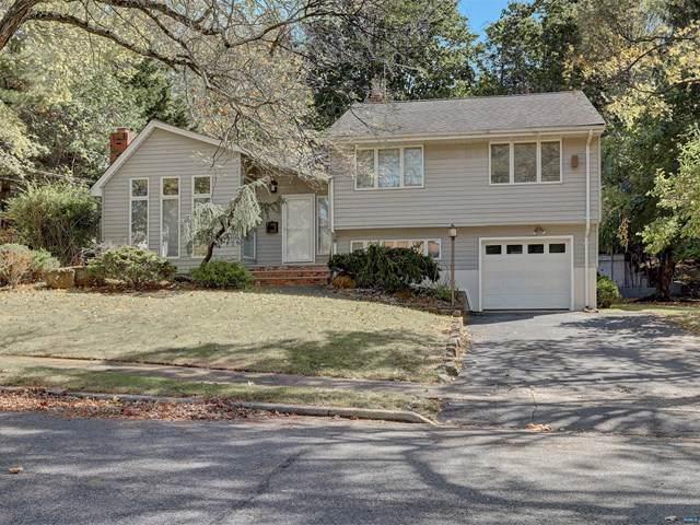 11 Vivian Lane, Closter, NJ 07624 (#1946432) :: Proper Estates