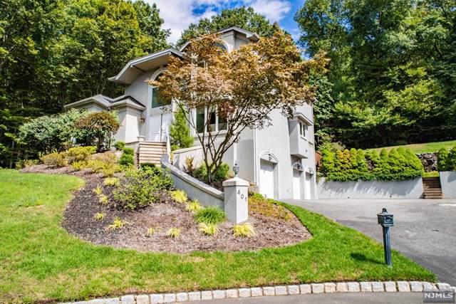 401 Crocus Hill, Norwood, NJ 07648 (MLS #1946847) :: William Raveis Baer & McIntosh