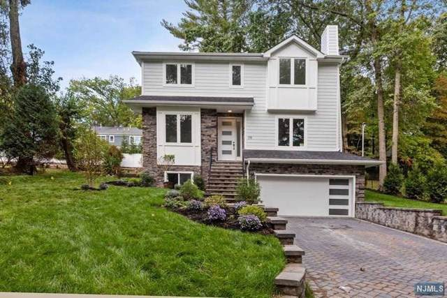 179 Columbus Road, Demarest, NJ 07627 (MLS #1947095) :: William Raveis Baer & McIntosh