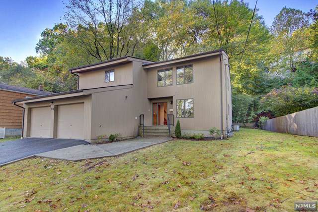 93 Cedar Street, Cresskill, NJ 07626 (#1947849) :: Proper Estates