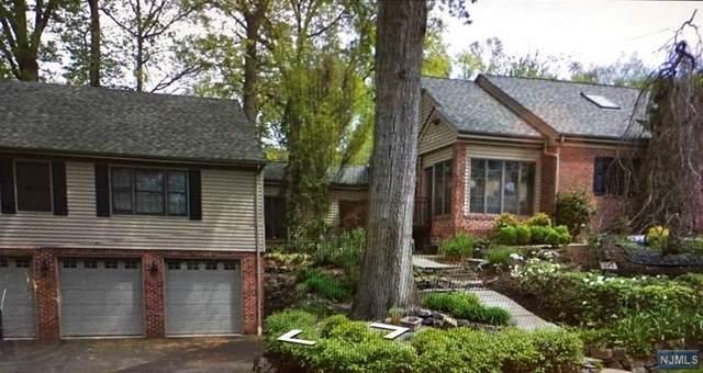 645 Slocum Avenue, Ridgefield, NJ 07657 (#1948200) :: Proper Estates