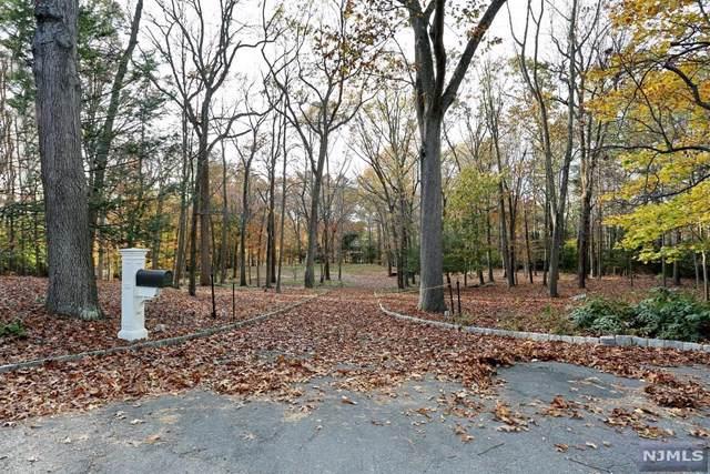 103 Chestnut Ridge Road - Photo 1