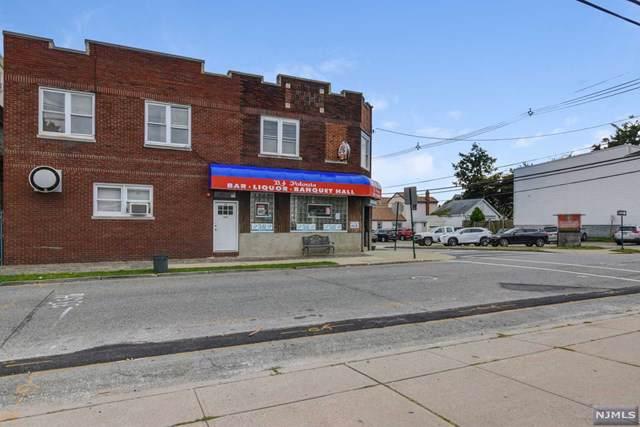 124-126 Ray Street - Photo 1