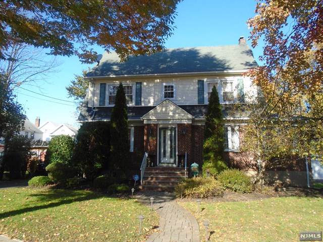 217 Grayson Place, Teaneck, NJ 07666 (#1950926) :: NJJoe Group at Keller Williams Park Views Realty