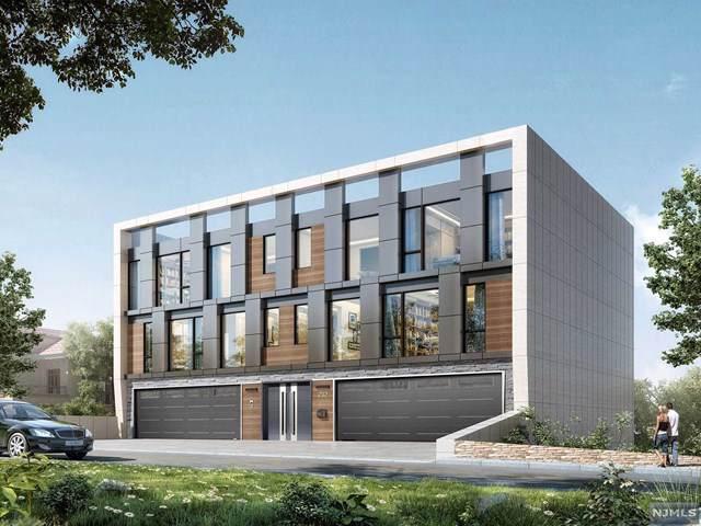 232 Old River Road Residentiala, Edgewater, NJ 07020 (MLS #1951821) :: Team Francesco/Christie's International Real Estate
