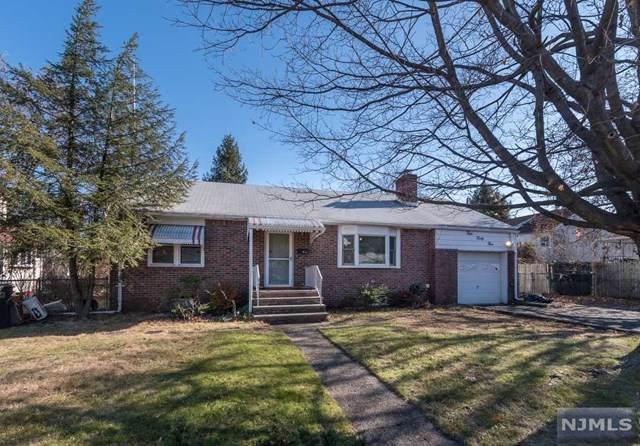 445 Greenwich Street, Bergenfield, NJ 07621 (#1952478) :: Proper Estates