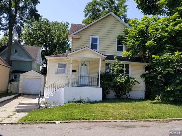 14 Orchard Street, Teaneck, NJ 07666 (#1953142) :: Proper Estates