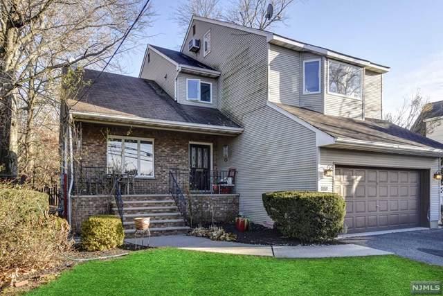 1153 River Road, Teaneck, NJ 07666 (#1953230) :: Proper Estates