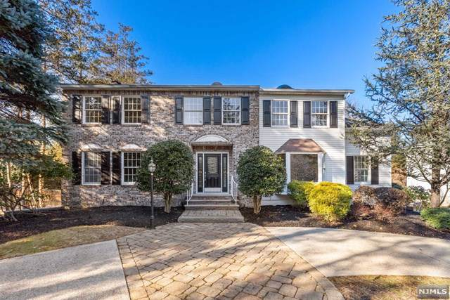 530 Saddle River Road - Photo 1