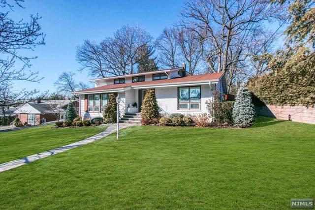 22 Ridge Road, Englewood Cliffs, NJ 07632 (#20001569) :: Proper Estates