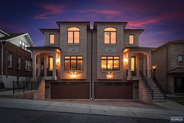 22 W Ruby Avenue, Palisades Park, NJ 07650 (#20002521) :: Proper Estates