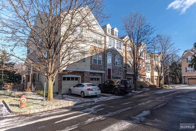 11 Whiteweld Terrace, Clifton, NJ 07013 (#20002656) :: NJJoe Group at Keller Williams Park Views Realty