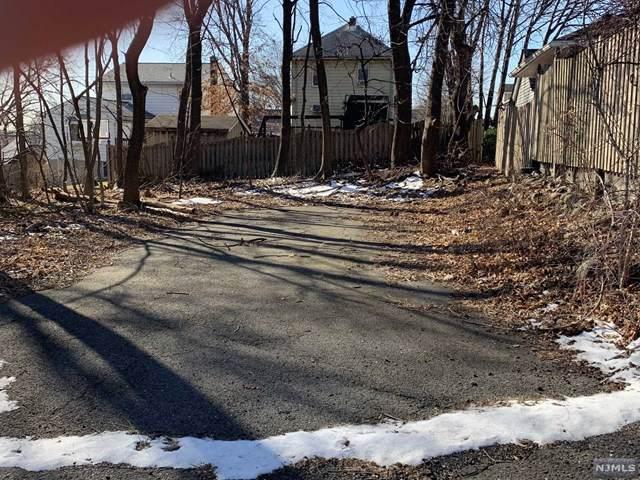 496 Burton Avenue, Hasbrouck Heights, NJ 07604 (#20003088) :: NJJoe Group at Keller Williams Park Views Realty