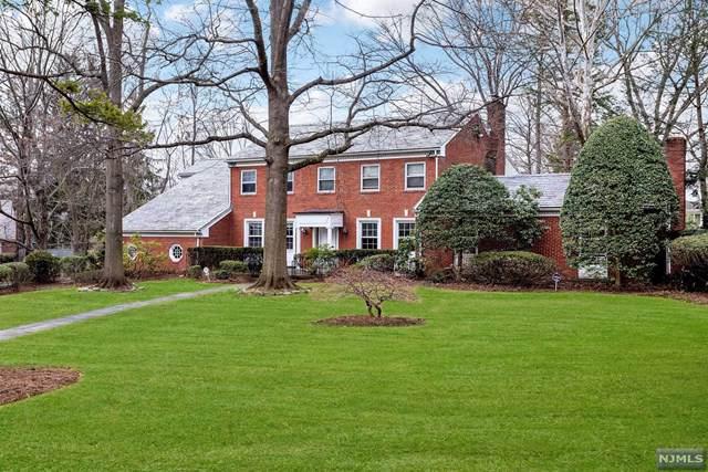 615 Winthrop Road, Teaneck, NJ 07666 (#20003221) :: NJJoe Group at Keller Williams Park Views Realty