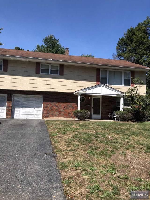 7 Evergreen Place, Demarest, NJ 07627 (#20003373) :: Proper Estates