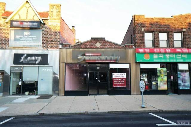 257 Broad Avenue - Photo 1