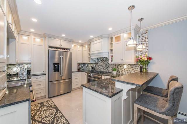 89 Plauderville Avenue #14, Garfield, NJ 07026 (MLS #20005613) :: William Raveis Baer & McIntosh
