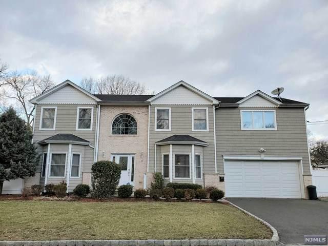 8 Laurel Avenue, Dumont, NJ 07628 (#20005671) :: Bergen County Properties