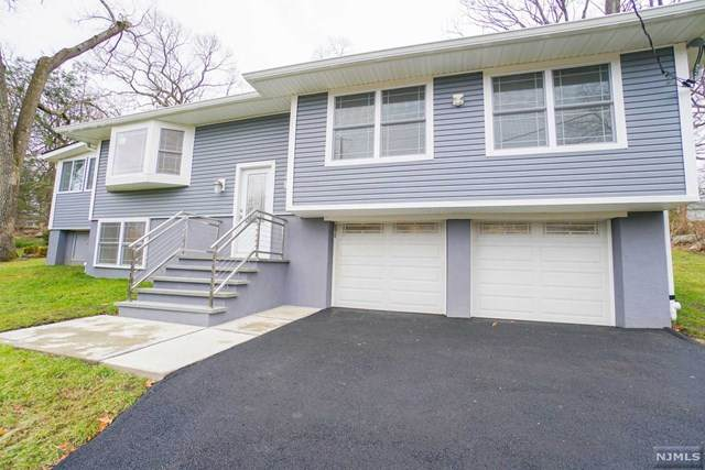 31 Valley Road, Ringwood, NJ 07456 (MLS #20005972) :: William Raveis Baer & McIntosh