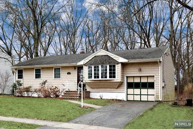 41 White Beeches Drive, Dumont, NJ 07628 (#20006923) :: Bergen County Properties