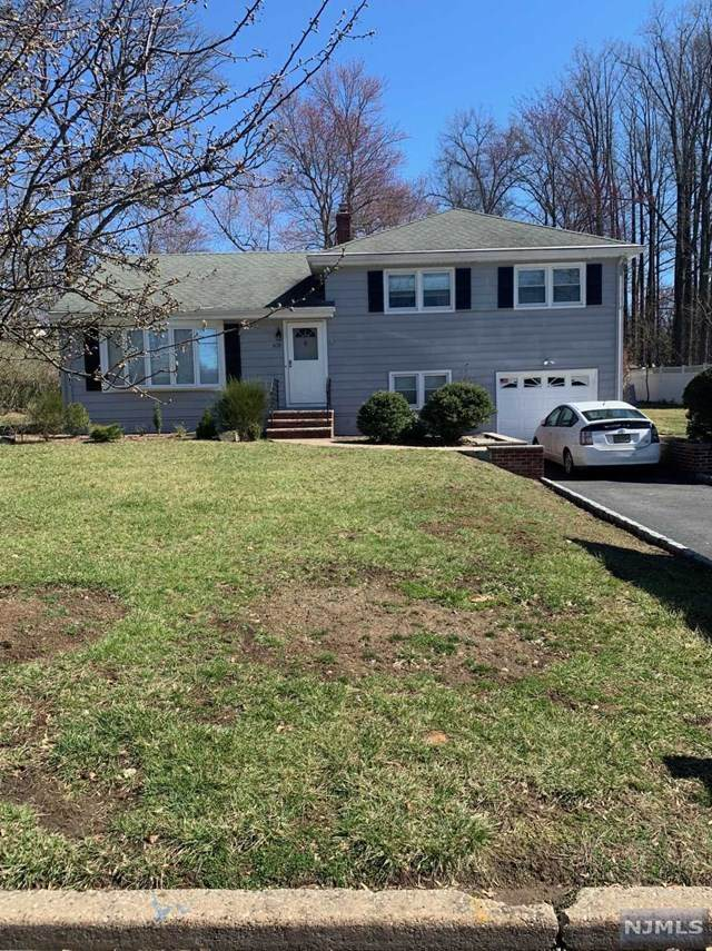 638 Russell Snow Drive - Photo 1