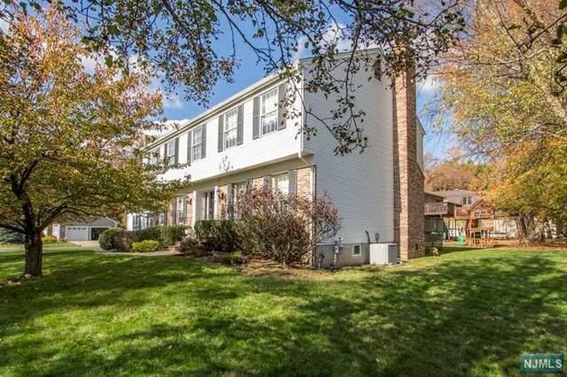 97 Davenport Avenue, Cresskill, NJ 07626 (#20007255) :: Bergen County Properties