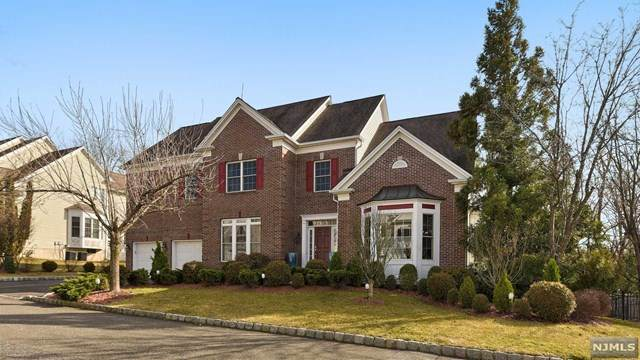 7 Independence Trail, Totowa, NJ 07512 (MLS #20009657) :: Halo Realty