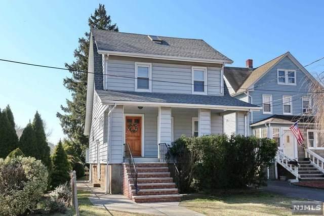 15 Sunnyside Avenue, Dumont, NJ 07628 (MLS #20010112) :: The Dekanski Home Selling Team