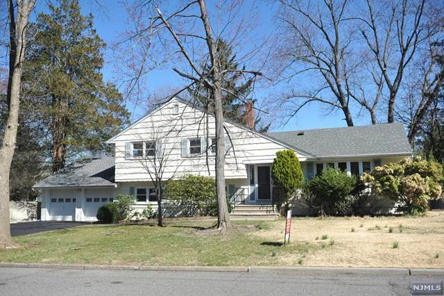 76 Prescott Street, Demarest, NJ 07627 (#20010246) :: Bergen County Properties