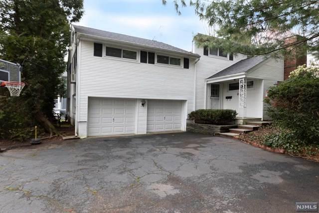 117 Ivy Lane, Tenafly, NJ 07670 (MLS #20011261) :: The Dekanski Home Selling Team