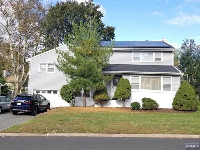 125 Palisade Avenue, Cresskill, NJ 07626 (MLS #20012235) :: William Raveis Baer & McIntosh