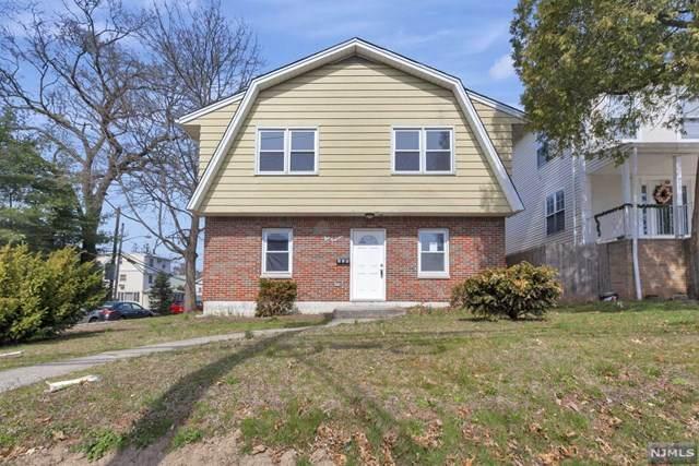 114 New Milford Avenue, Dumont, NJ 07628 (#20012546) :: Bergen County Properties