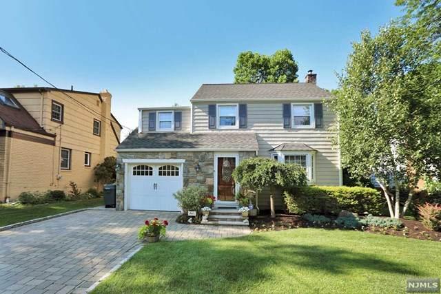 109 Lexington Avenue, Cresskill, NJ 07626 (MLS #20012803) :: William Raveis Baer & McIntosh
