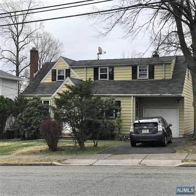 38-26 Berdan Avenue, Fair Lawn, NJ 07410 (#20012950) :: NJJoe Group at Keller Williams Park Views Realty