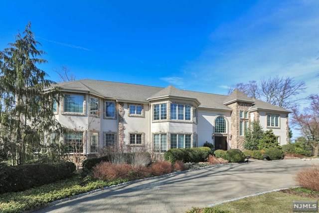 554 Hampton Hill Road, Franklin Lakes, NJ 07417 (#20015307) :: Proper Estates