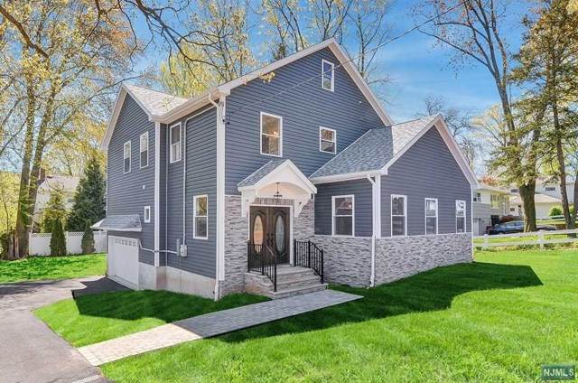 19 Sycamore Avenue, Emerson, NJ 07630 (MLS #20015499) :: William Raveis Baer & McIntosh