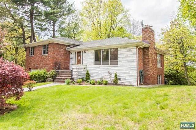5 Engle Street, Cresskill, NJ 07626 (#20016689) :: Proper Estates