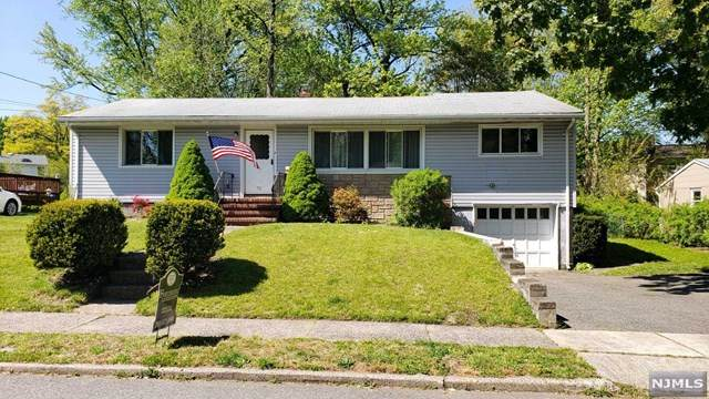 73 Merritt Avenue, Cresskill, NJ 07626 (#20016692) :: Proper Estates