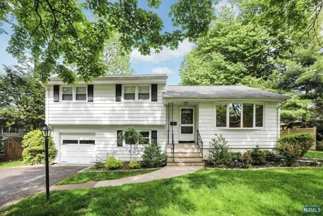 38 Cranford Place, Cresskill, NJ 07626 (#20017603) :: Proper Estates