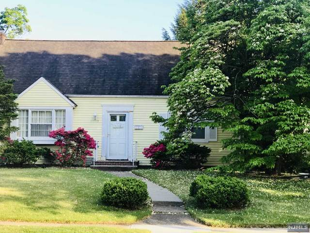 2-12 Morlot Avenue, Fair Lawn, NJ 07410 (#20017689) :: NJJoe Group at Keller Williams Park Views Realty