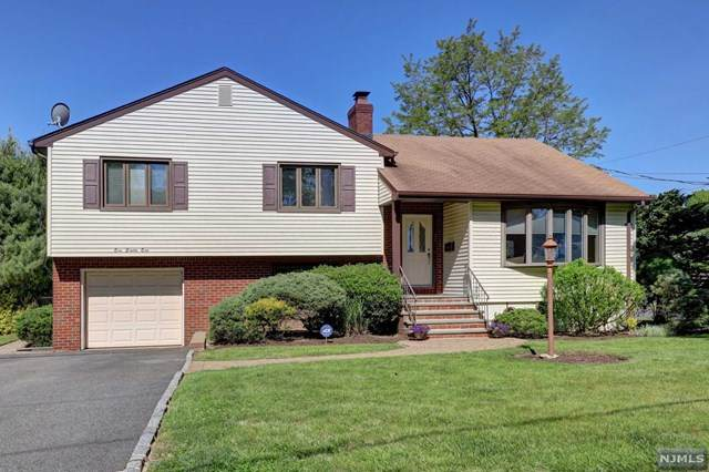181 11th Street, Cresskill, NJ 07626 (MLS #20018438) :: William Raveis Baer & McIntosh