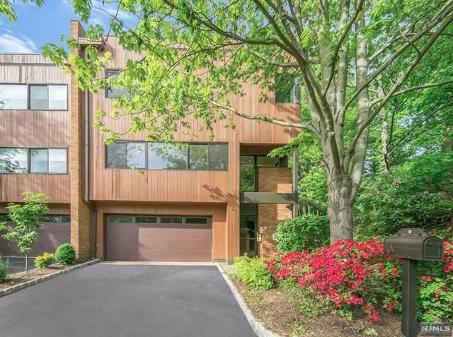 9 Kira Lane, Englewood, NJ 07631 (#20018608) :: NJJoe Group at Keller Williams Park Views Realty